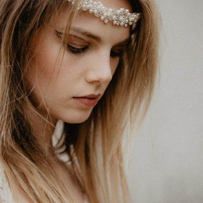 unattimoPhotographie_bridalshooting_26